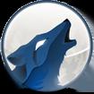 Amarok cho Linux