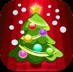 Christmas Tree cho iOS