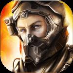Dead Effect 2 cho iOS