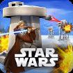 Star Wars: Galactic Defense cho Android