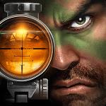 Kill Shot Bravo cho iOS