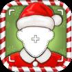 Make Me Santa cho iOS