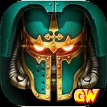 Warhammer 40,000: Freeblade cho iOS