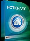 HOTICH.VN