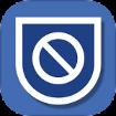 Blockr cho iOS