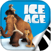 Ice Age Movie Storybook Collection cho iOS