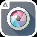 Pixlr cho iOS