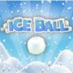 Ice Ball cho Windows Phone