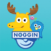 NOGGIN cho Android