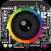 Text Camera cho iOS