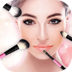 InstaBeauty cho Android