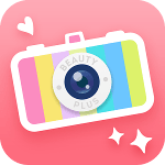 BeautyPlus cho Android