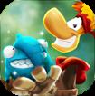 Rayman Adventures cho iOS
