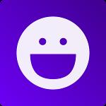 Yahoo Messenger cho Android