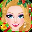Christmas Salon cho Android