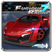 Furious Racing cho Android