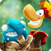 Rayman Adventures cho Android