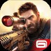 Sniper Fury cho iOS
