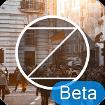 ZenCircle Photo Sharing Social cho Android
