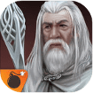 The Lord of the Rings: Legends of Middle-earth cho iOS