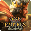 Age of Empires: World Domination cho Android