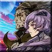 Terra Battle cho Android