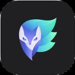 Enlight Photofox cho iOS