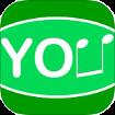 Youtify cho iOS