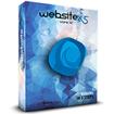 WebSite X5 Home