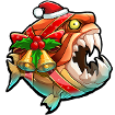 Mobfish Hunter cho Android