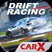 CarX Drift Racing cho iOS