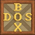 DOSBox cho Mac