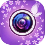 YouCam Perfect cho iOS