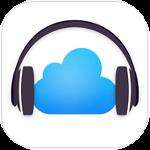 CloudBeats cho iOS