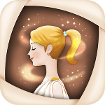Beauty Booth cho Android