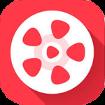 SlidePlus cho iOS