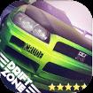Drift Zone cho iOS