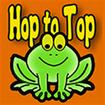 Hop to Top