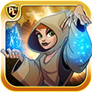 Pocket Legends cho Android