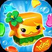 Scrubby Dubby Saga cho iOS