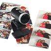 Webcam Photobooth