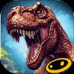 Dino Hunter: Deadly Shores cho iOS