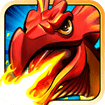 Battle Dragons cho Android