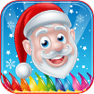 Christmas Coloring Book cho Android