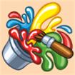 Joyful Color Book cho Windows 10