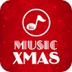 Christmas Music Hot cho Android