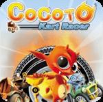 Cocoto Kart Racer Demo