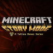 Minecraft: Story Mode cho Android