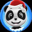 My Talking Panda cho Android
