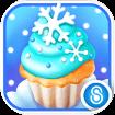 Bakery Story 2 cho iOS